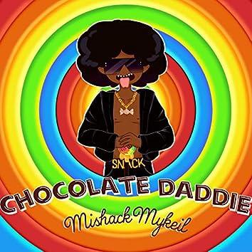 Chocolate Daddie