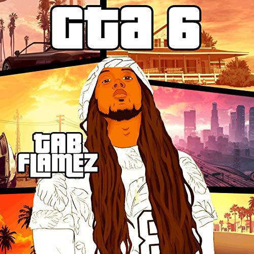 Gta 6 [Explicit]
