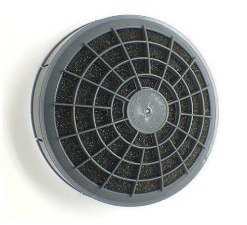 Compact / Tristar Canister Vacuum Cleaner Dome Filter Generic Part # 12-2300-06