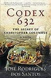 Codex 632: The Secret of Christopher...