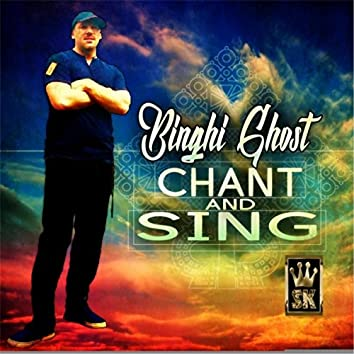 Chant and Sing