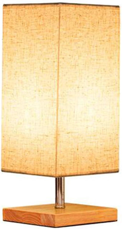 80% de descuento TD Luz De Noche Enchufable Enchufable Enchufable Activada por Voz HHQ Dormitorio Decoración  nuevo estilo