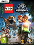 LEGO: Jurassic World...