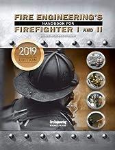Fire Engineering's Handbook for Firefighter 1 & 2: 2019 Update