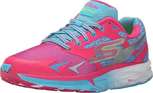 Skechers GoRun Forza Mujer Running talla 35