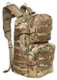Spec Ops T.H.E. Every Day Carry Pack