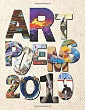 ArtPoems 2019