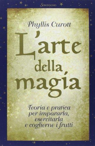 L'arte della magia