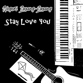 Stay Love You