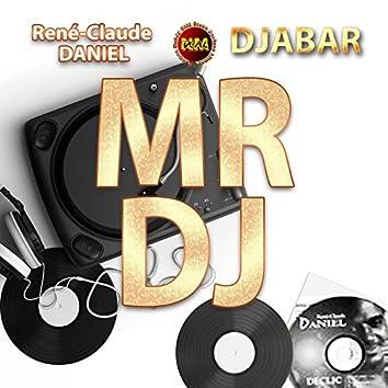 Mr DJ (feat. Nmdeal)