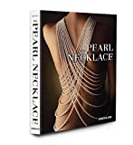 Image of The Pearl Necklace (Classics)