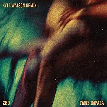 My Life (feat. Tame Impala) (Kyle Watson Remix)