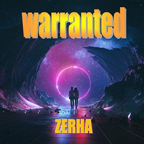 Zerha