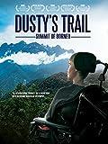 Dusty's Trail: Summit Of Borneo | Duchenne muscular dystrophy | Documentary