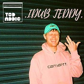 IDUB TEDDY