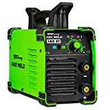 Best Stick Welder For The Money - 2020's Best Arc Welder Reviews 9