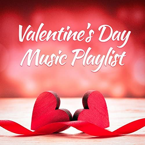 Love Song Factory & 2017 Valentine's Day Love Songs