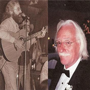 Daniel Moore Unplugged