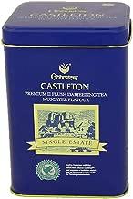GOODRICKE Castleton Muscatel Darjeeling Tea (100 Gms)