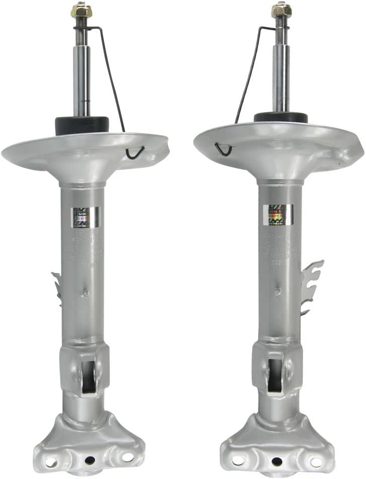 SENSEN 2100-FS Limited time trial price Front New product!! Struts Compatible 318i BMW with 1992-1998
