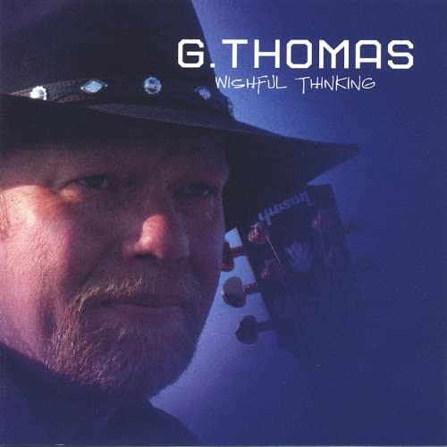 G.Thomas