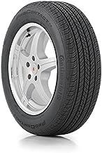 Continental ProContact TX All-Season Radial Tire - 235/45R18 94H