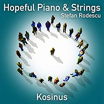 Hopeful Piano And Strings