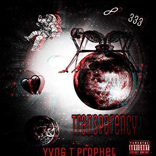 Yvng T Prophet