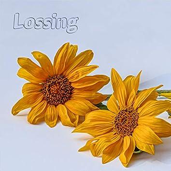 Lossing