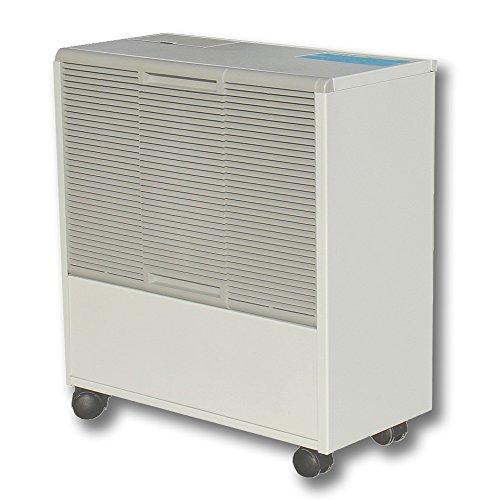 Trau B250 Humidificador, 50 W, 230 V