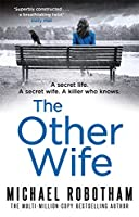The Other Wife (Joseph O'Loughlin)