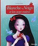 Minicontes Classiques - Blanche Neige et les Sept Nains