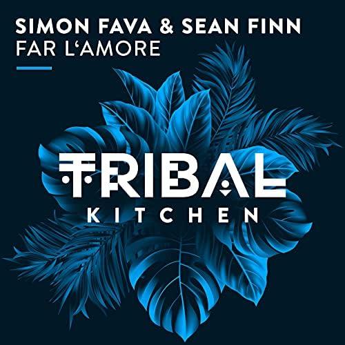 Simon Fava & Sean Finn