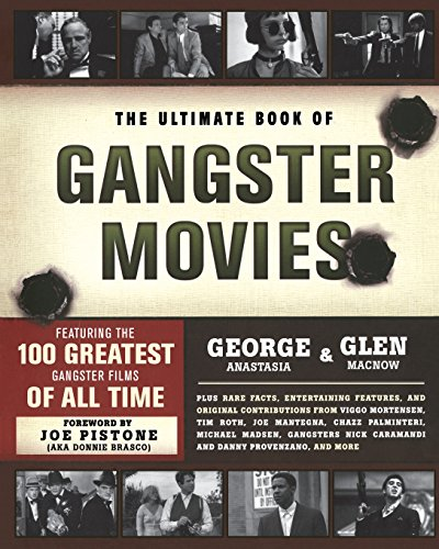 commercial Best Gangster Movie Books: 100 Best Gangster Movies Ever rated canteens