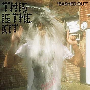 Bashed Out - Single