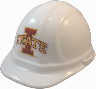 Best iowa state hard hat Reviews