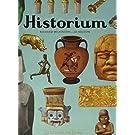 Historium (Grands récits classiques)
