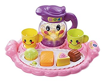 Best vtech toys for toddlers Reviews