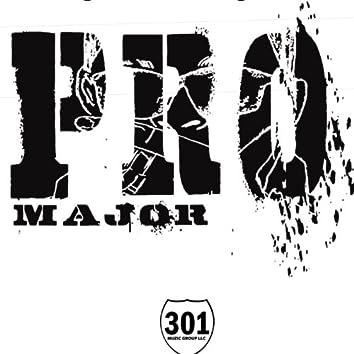 301 Music: Roadwork