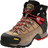 Asolo Fugitive Gore-TEX Walking Boots (2E Width) - SS21-9 Black