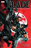 Blade: The Complete Collection (Comic)