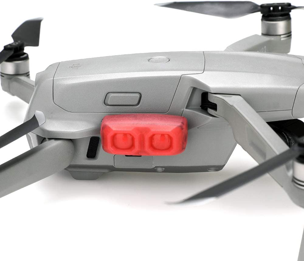 HMYU Strobe - Anti Collision Lighting for 55% mart OFF Fly Any Night Drone-