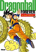 Dragon Ball perfect edition - Forever d'Akira Toriyama