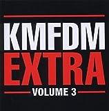 Extra, Volume 3 von KMFDM