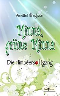 Minna, Grune Minna