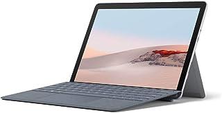 Pantalla táctil de Microsoft Surface Go de 5.08 cm a 26.67