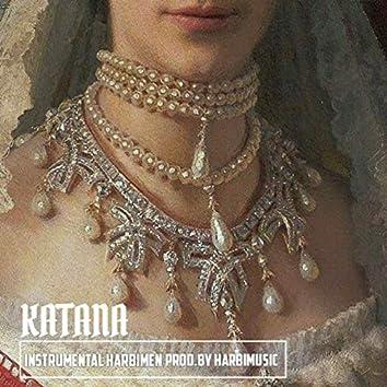 Katana Instrumental