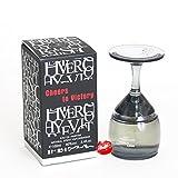 Cheers to Victory–Diseño de Lágrima Eau de Perfume 100ml para mujer perfume edp Parfume Femme