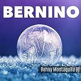 Bernino