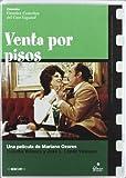 Venta Por Pisos [DVD]